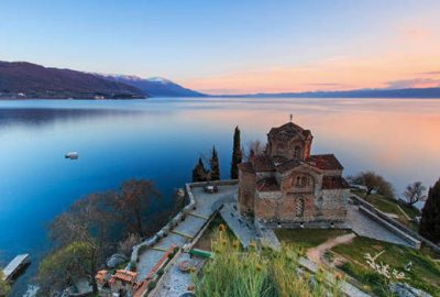 Ohrid-macedonia-travel
