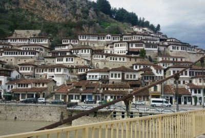 mangalem-old-town-berat-unesco-one-thousand-and-one-windows-albania