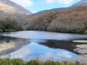 blue-eye-national-park-artificial-lake-bistrica-electrical-hydro-damn
